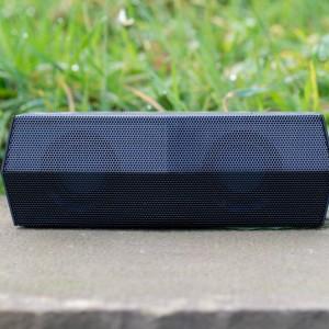 Dolcer by EasyAcc Bluetooth Lautsprecher mit MicroSD Karten Slot und FM Radio im Test