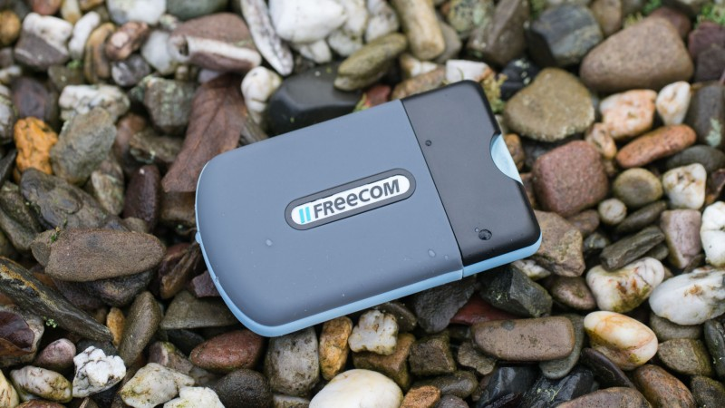 Freecom Mini Tough Drive SSD Test Review-12