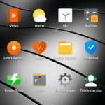 Gigasets erstes Smartphone im Test Gigaset ME Review (6)