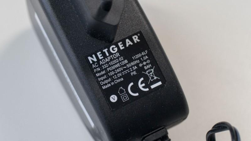 Netgears neuster und bester WLAN Router im Test !? Netgear R6400