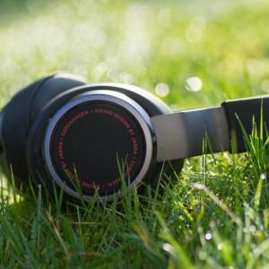 Reise Over-Ear-Kopfhörer mit Noise Cancelling im Test, die Jabra Vega