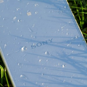 Review des Sony Xperia Z5, mein neues Lieblings Smartphone?