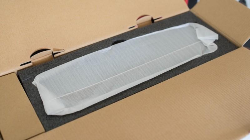 Speedlink Solitune Bluetooth Lautsprecher im Test-2