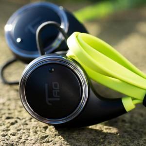 TaoTronics Bluetooth Ohrhörer im Test, die Empfehlung in der einsteiger Klasse