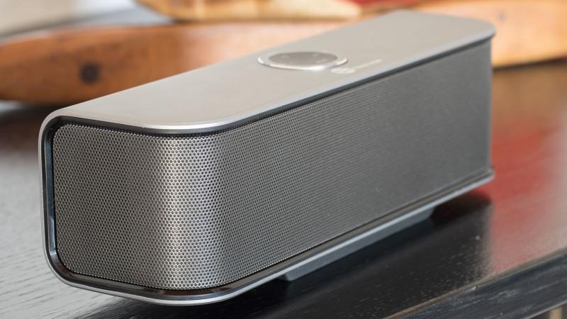 TaoTronics TT-SK06 Bass Bluetooth Lautsprecher im Test-20
