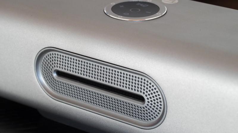 TaoTronics TT-SK06 Bass Bluetooth Lautsprecher im Test-23