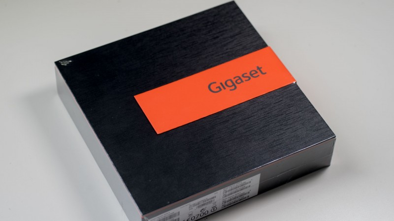 Test Gigaset ME Review-1