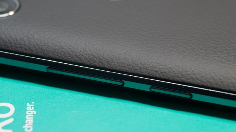 Wiko Pulp im Test review das Perfekte Budget Smartphone-12