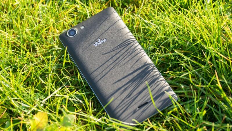 Wiko Pulp im Test review mit Mediatek MT6592 CPU und 5 Zoll Display das Perfekte Budget Smartphone unter 200€