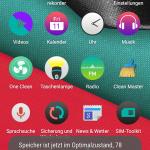 Wiko Pulp im Test review das Perfekte Budget Smartphone (5)