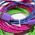 17 Premium microUSB Kabel im Test review die besten Ladekabel im Vergleich 2016-101