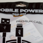 17 Premium microUSB Kabel im Test review die besten Ladekabel im Vergleich 2016-11