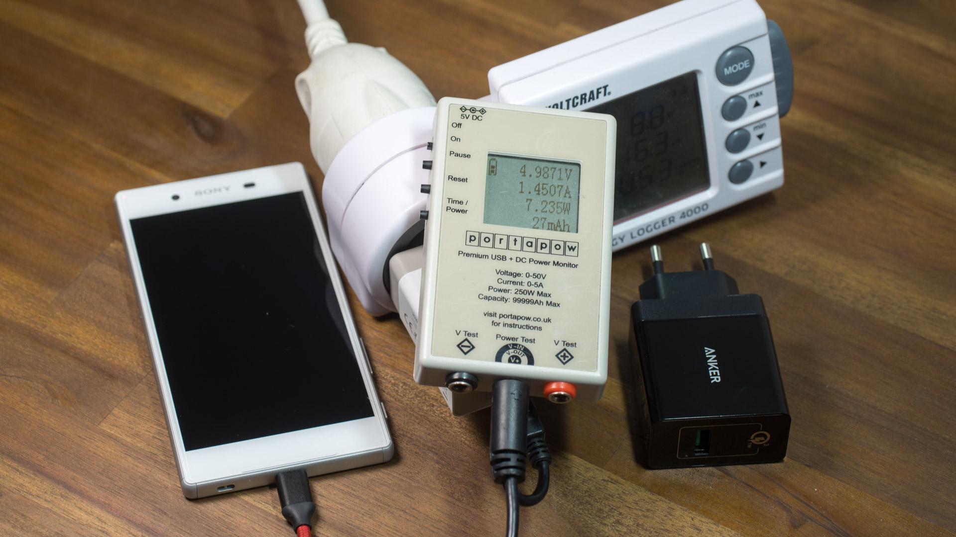17 Premium microUSB Kabel im Test, die besten Ladekabel im Vergleich ...