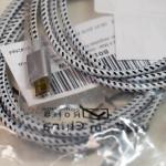 17 Premium microUSB Kabel im Test review die besten Ladekabel im Vergleich 2016-22