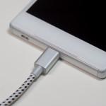 17 Premium microUSB Kabel im Test review die besten Ladekabel im Vergleich 2016-25