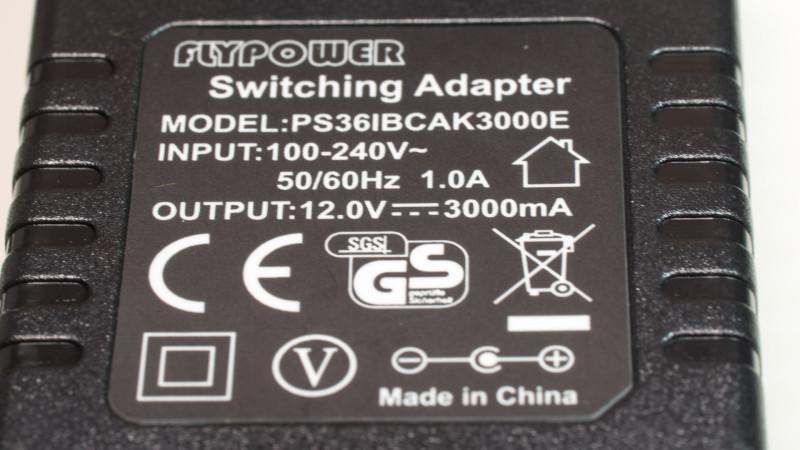 Aukey USB 3.0 HUB mit LAN Anschluss und 6 USB Ports im Test, ideal für MacBooks oder Ultrabook-6