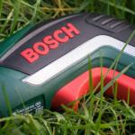 Bosch IXO Akku-Schrauber der 5. Generation im Test Review-1