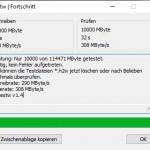 CSL - 1m USB 3.0 Super Speed Kabel 2