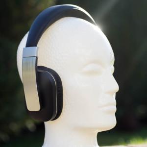 Der beste Bluetooth Kopfhörer unter 100€ , der CSL 450 LE im Test