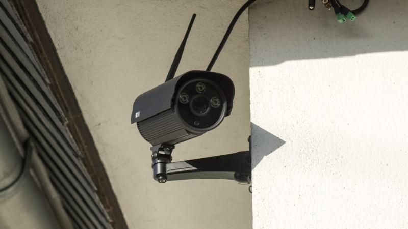Die Synology Surveillance Station eine Kamera Empfehlung-9