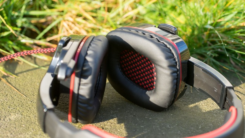 GHB Sades SA-901 Headset im Test Review-11