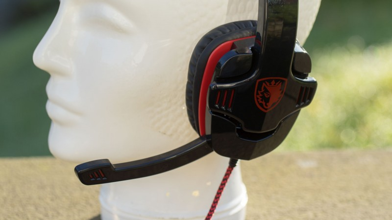 GHB Sades SA-901 Headset im Test Review-7
