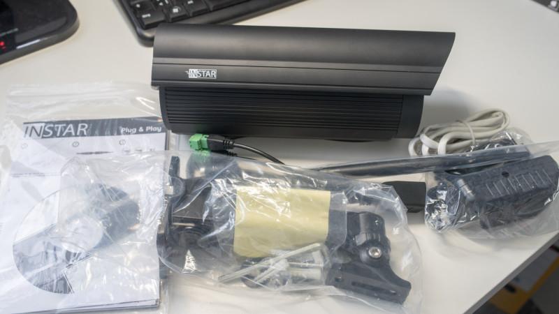 INSTAR-IN-5907HD-Außen-Überwachungskamera-Test-Review-2