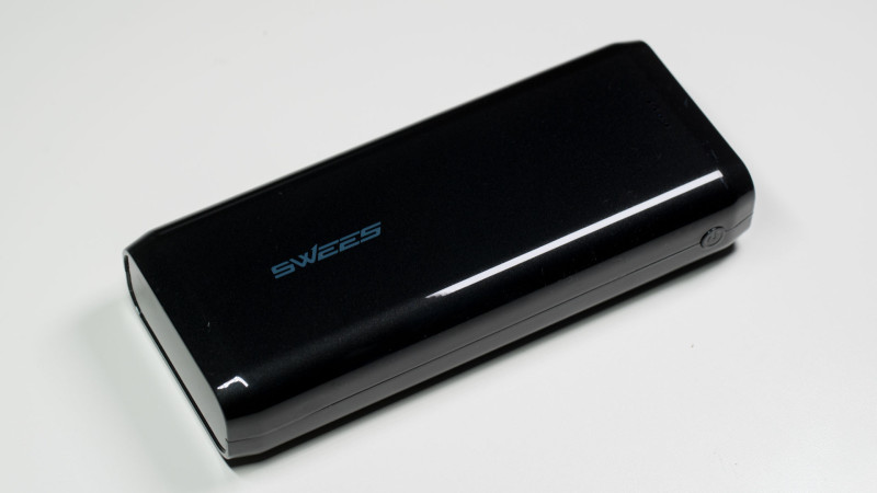 Swees 26800mAh Powerbank im Test Review-3