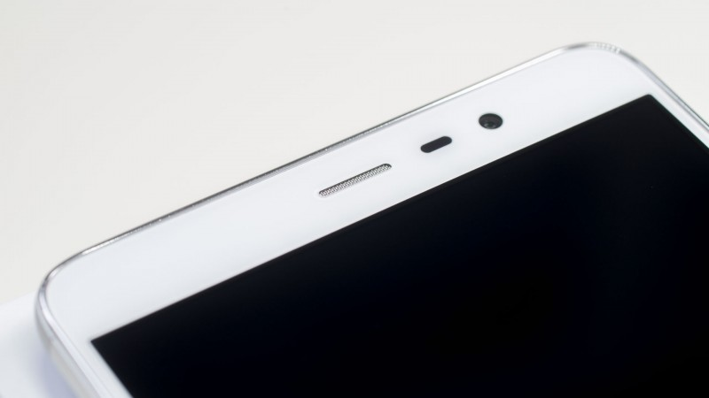 Xiaomi RedMi Note 3 Test Review Vergleich Helio X10-6