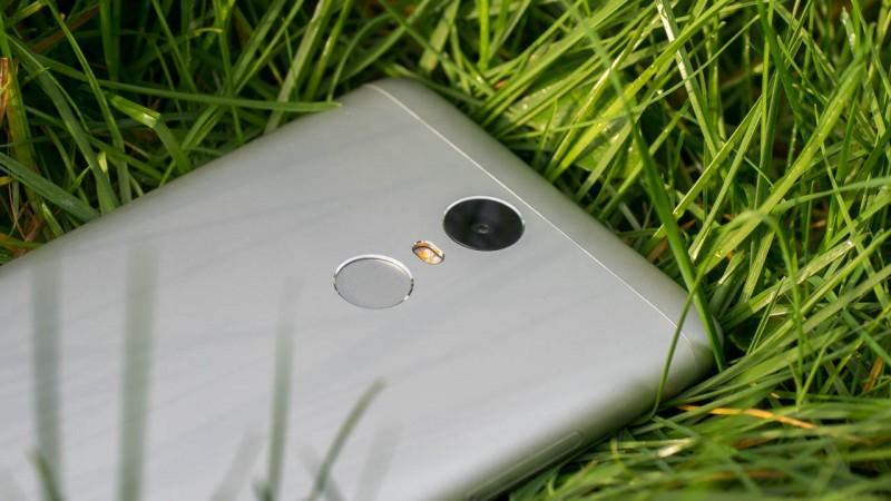 Xiaomi Redmi Note 3 Kamera Testbilder und vergleich-1