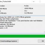 deleyCON [2m] micro USB 2