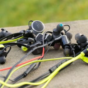 9 Bluetooth Ohrhörer unter 50€ im Vergleich von Anker, TaoTronics, Aukey , Mpow ……., welcher ist der beste Bluetooth Ohrhörer?