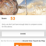 Alcatel One Touch Go Play Test Review-30