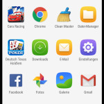 Alcatel One Touch Go Play Test Review-45