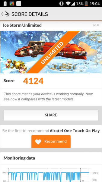 Alcatel One Touch Go Play Test Review-82