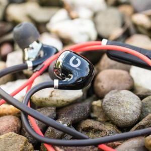 AudioMX Bluetooth Orhörer im Test