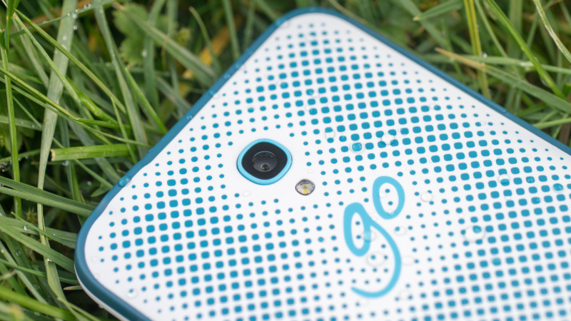 Das Alcatel One Touch Go Play im Test Review-19