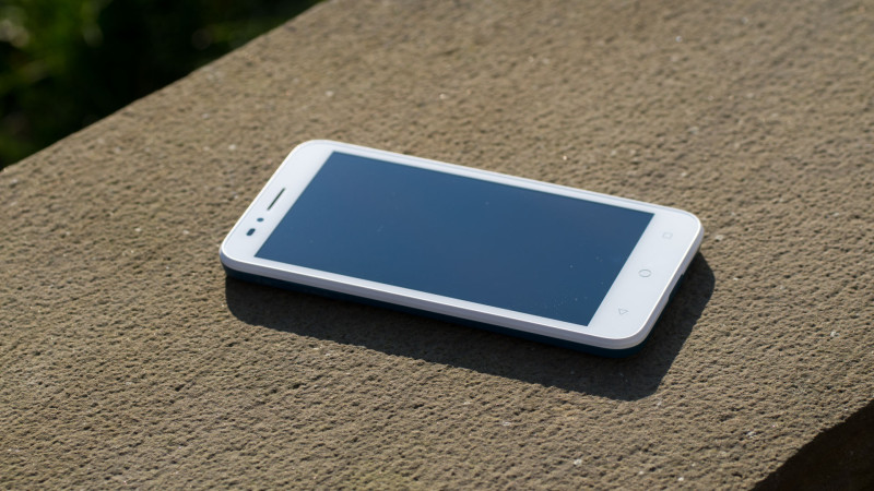 Das Alcatel One Touch Go Play im Test Review-23