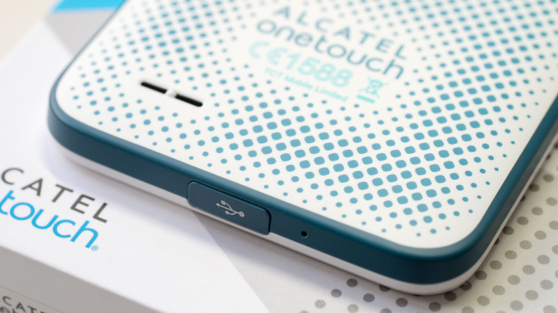 Das Alcatel One Touch Go Play im Test Review-8