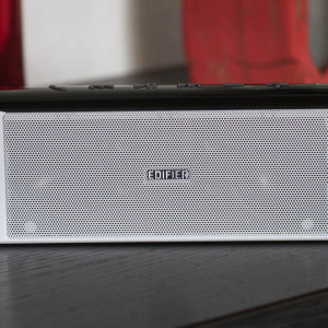 Edifier MP233 Bluetooth Lautsprecher im Test