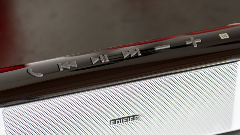 Edifier MP233 Bluetooth Lautsprecher im Test Review-4