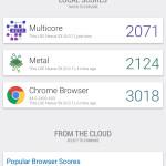 Google Nexus 5X Test -48