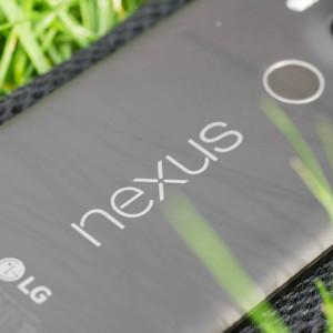 Das Google Nexus 5X im Test
