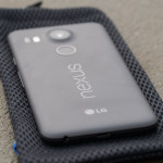 Google Nexus 5X Test Review-21