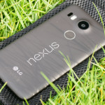 Google Nexus 5X Test Review-26