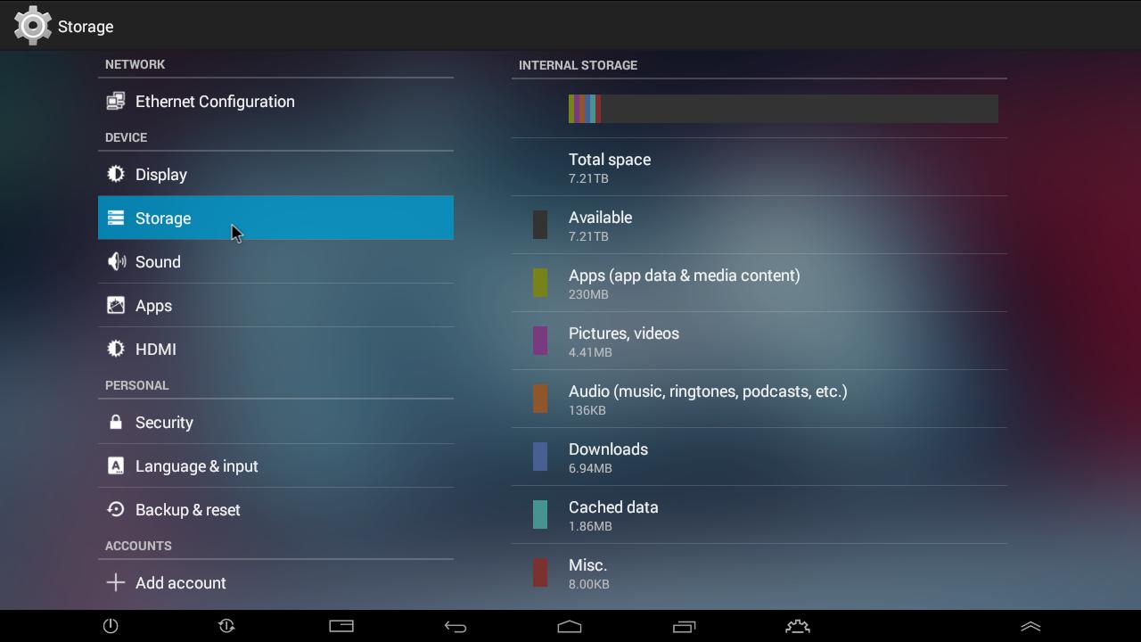 android app nicht installiert