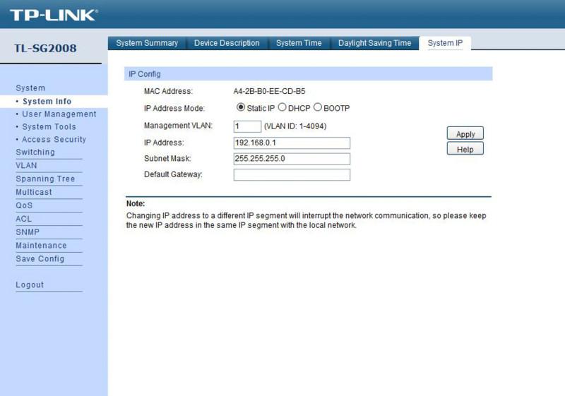 Synology NAS Link Aggregation einrichten Test Bericht-6