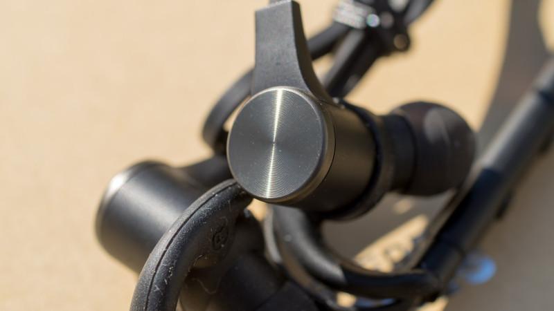 TaoTronics TT-BH07 Bluetooth 4.1 Ohrhörer im Test-12