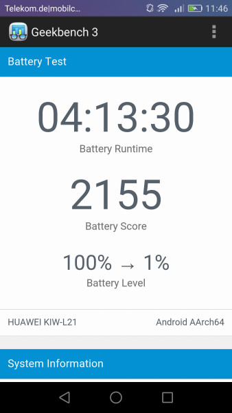 Huawei Honor 5x-66