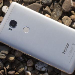 Huawei Honor 5x im Test, das Preis-Leistungs stärkste Smartphone aktuell auf dem Markt?